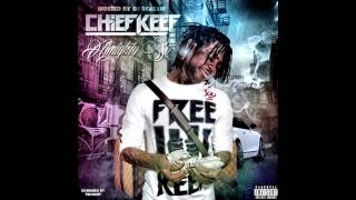 Chief Keef - Young Rambos (Almighty So )