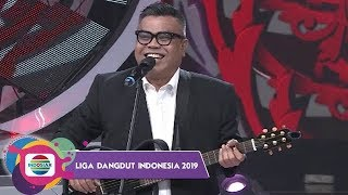 Download Video PECAAH!!Stand Up Abdel Bikin Semua Ngakak Dan Gilang Sampe Guling Guling  | LIDA 2019 MP3 3GP MP4