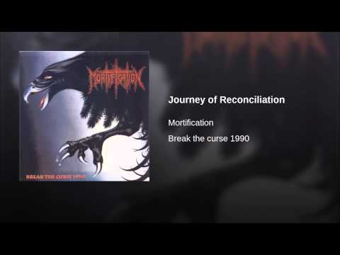 Journey of Reconciliation