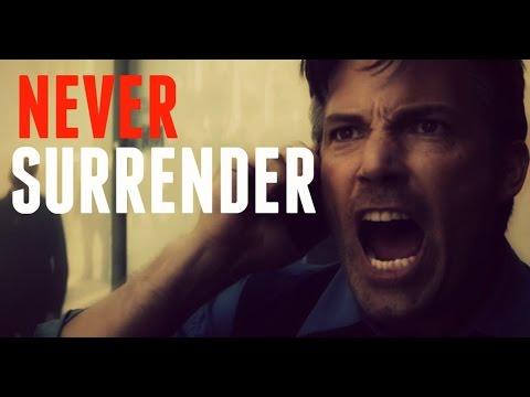 Never Surrender (Motivational Video HD)