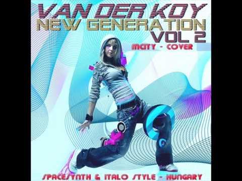 Van Der Koy-New