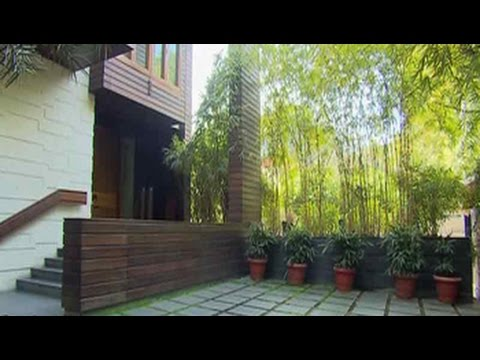 Living Green Country S Top Eco Friendly Designs Youtube