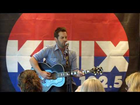 Naleigh Moon - Josh Kelley