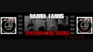 Darren Farris - I Believe in You (Album version w/o intro)