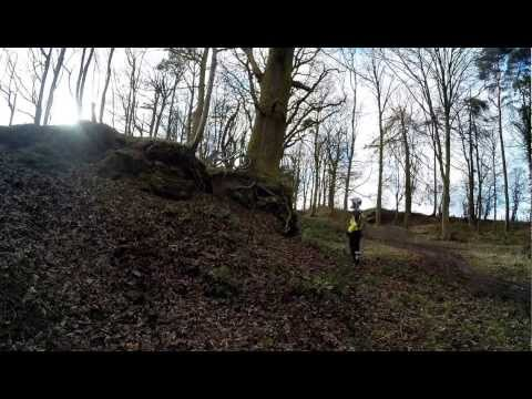 Betton woods Bumbhole