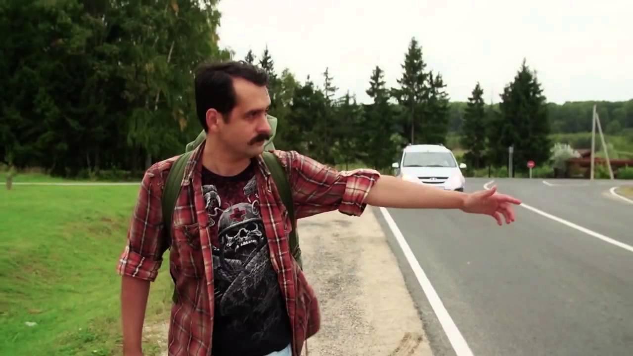 Купить Лада Ларгус (ВАЗ Ларгус) с пробегом бу в Саратове .