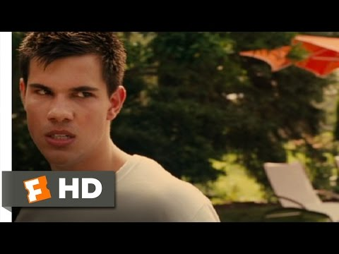 Abduction 111 Movie   Hit Me! 2011 HD