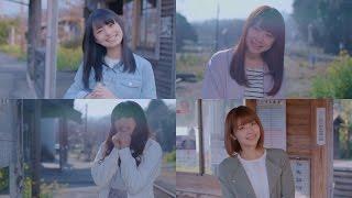 2017年1月22日(日)から放送中のTBSテレビ「ふるさとの夢」テーマ曲、か...