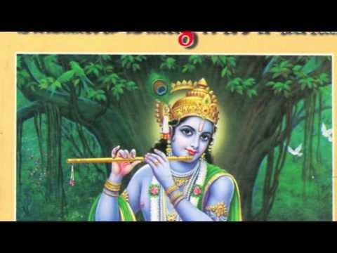 Invitation For Srimad Bhagwat Puran Travel Video