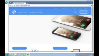 How To Get US Phone Number For Free,  Verified Paypal Account outside us