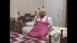 King's Corner Furniture, Sistersville, Wv - Goldilocks Mattress Commercial