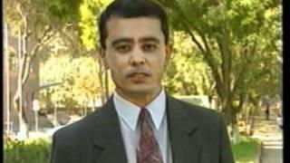 Huquq va burch: Mardikor; chet elga chiqish-ishlash; yuridik institut; xo'jalik sudi; advokat