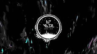 NXRD & SVRRIC - Hikari (Bass Boosted)
