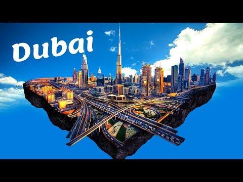 dubai-|-amazing-dubai-|-travel-dubai-|-best-places-to-visit-in-dubai-|-atlantis-dubai