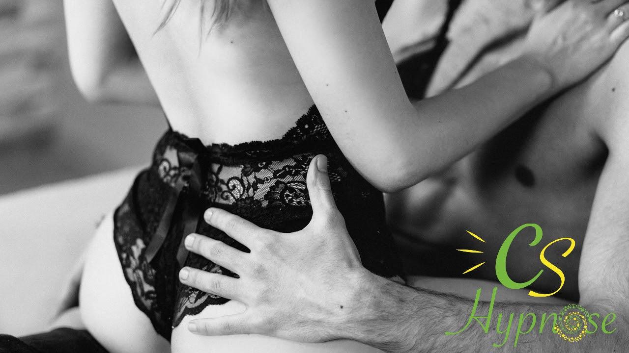 Retrouver une sexualité épanouie - spécial femme - Hypnose Sajece
