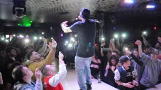 El Nino - BUCATTI (Petrosani ,Club Revival)