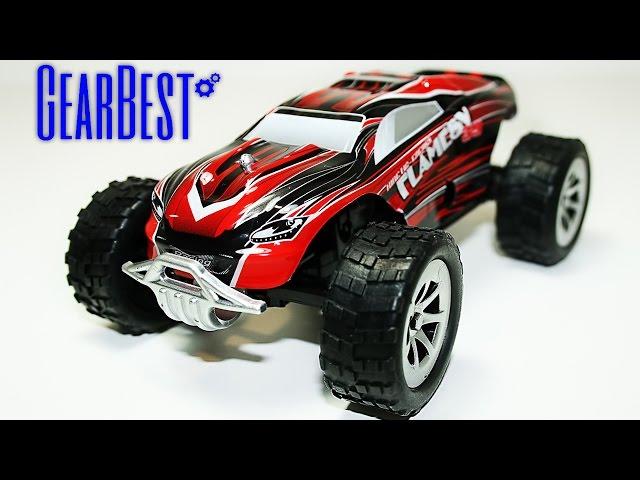 Wltoys A999 2.4G RC Car -$24.4 Online Shopping| GearBest.com on mo car, california high patrol car, this car, mb car, cv car, ml car, eg car, lt car, rs car, cu car, master p car, sv car, bobby shmurda car, bf car, gb car,