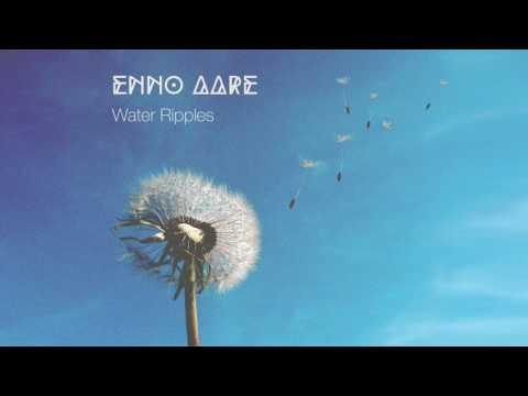 Enno Aare - Water Ripples