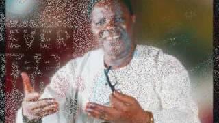 vuclip EBENEZER OBEY  -  Iba O Mesiah Oba