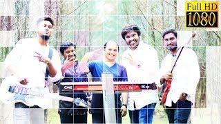 Yesayya Matladu    Song by Prashanth Jose Banglore    Sandeep's Musical    Almighty Studios