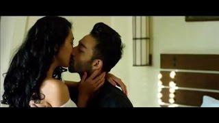 Interview with Ayushman Joshi about Nepali Movie Chapali Height 2
