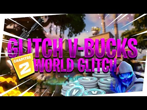 2019-octobre---big-glitch-vbucks-chapitre-2-fortnite-battle-royal-!!!-vbucks-concours