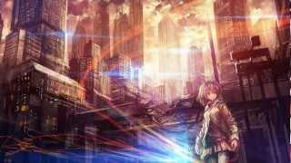 Regnum Caelorum Et Gehenna - Super Sonic Zero
