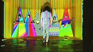 The Flaming Lips - How Many Times [Official Music Video]