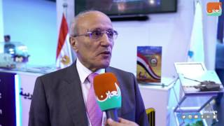 فيديو: مصر تشارك في ايدكس لأول مرة منذ 10سنوات.. والعصار: حدث عالمي