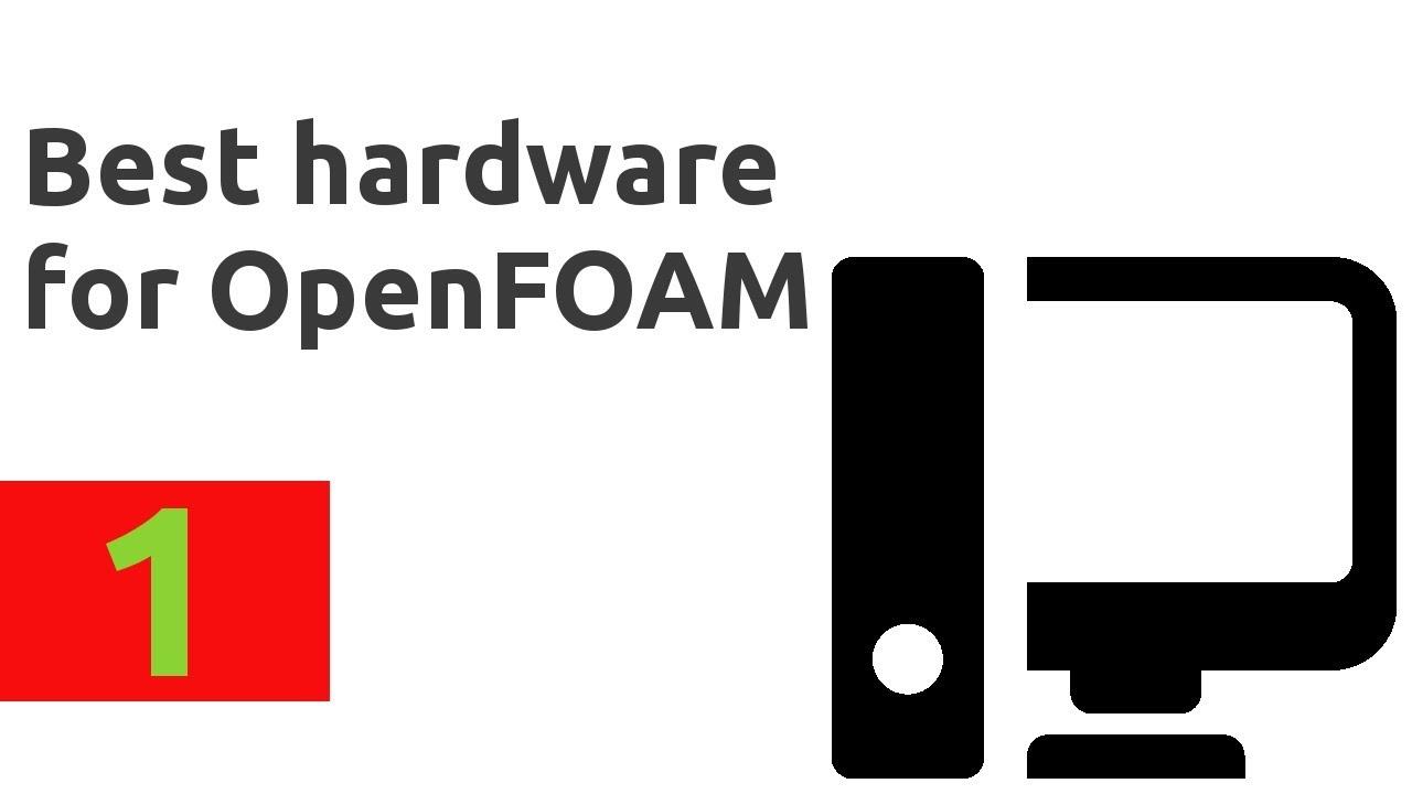 10 Best OpenFOAM Alternatives | Reviews | Pros & Cons