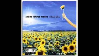 Download BIG BANG BABY (STONE TEMPLE PILOTS) MP3 song and Music Video
