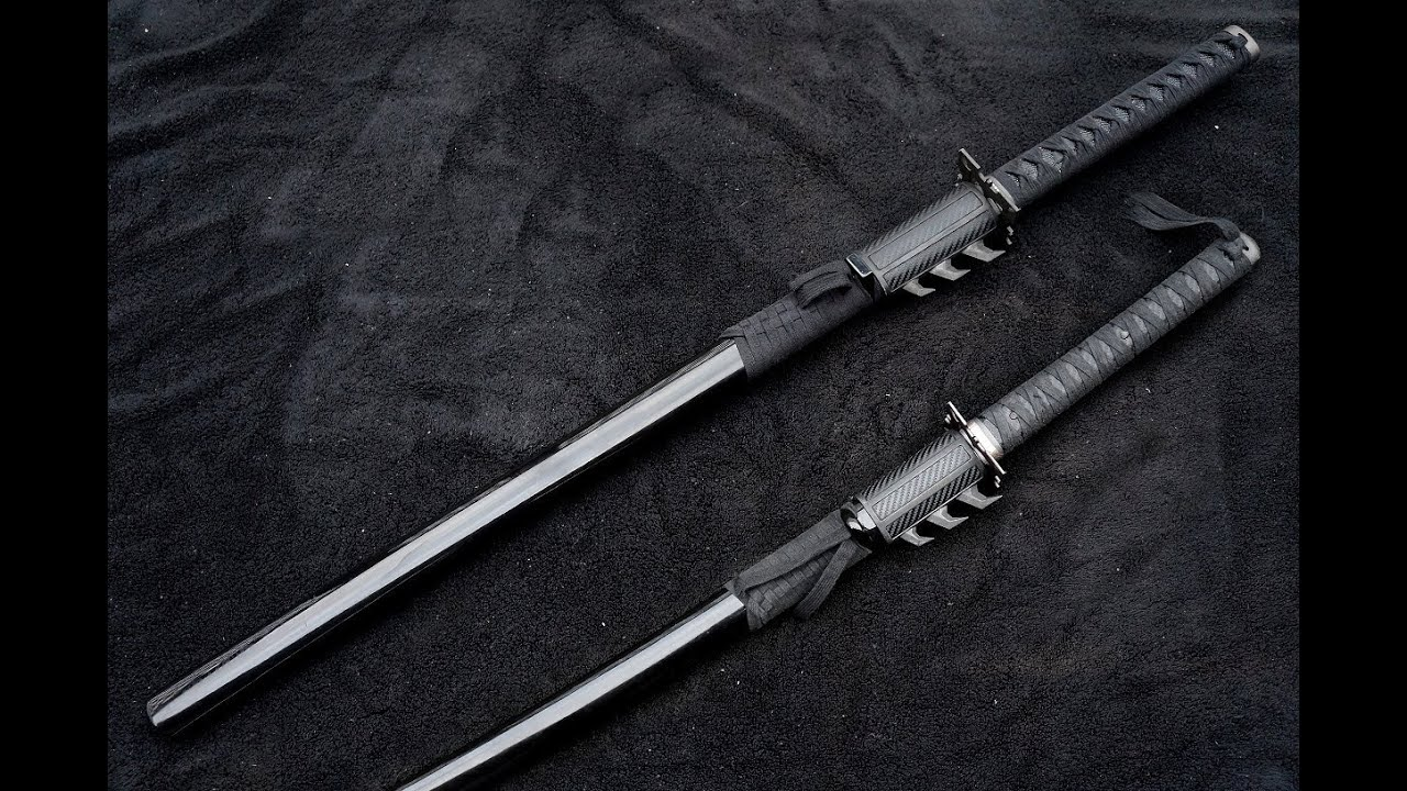 Ninja Arm Guard