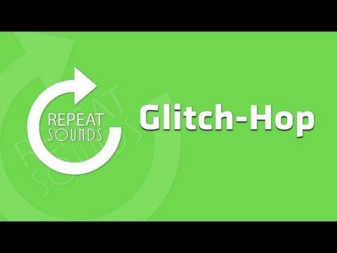 Glitch-Hop    Minoru. - Slow Drag