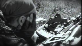 ♫♪ Армейские песни под гитару ► Спецназ Бойцам спецназа посвящается