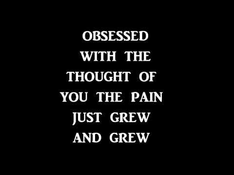 Hollywood Undead black dahlia (clean) lyrics