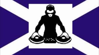 Aqua - My oh My Remix Hardcore Tenerife