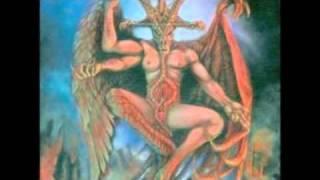 DEVIL SHYT - DEVIL SHYT HORRORCORE RAP