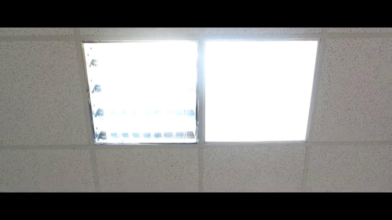 Растровые светильники, накладные, встраиваемые, потолочные, зеркальные, для потолка армстронг, с дросселем, эпра, купить цена.