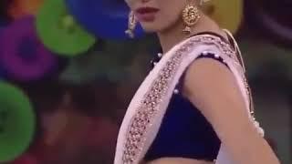 Sapna best dance big boss house...