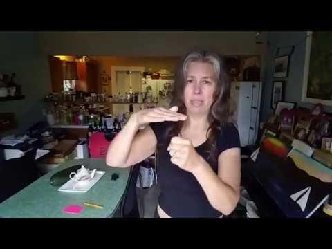 3 Exercises for Chronic Belching and GERD