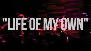 """Cro Mags """"Life of My Own"""" live @ OC Observatory"""