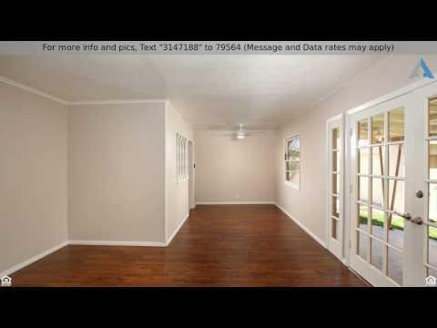 Priced at $529,900 - 2142 West Maxzim Avenue, Fullerton, CA 92833