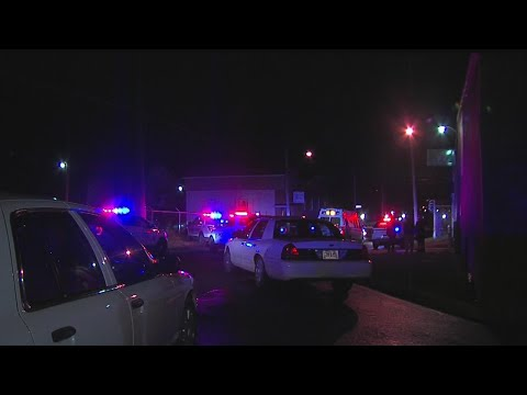 Youngstown police: Man killed in sports club, 2 injured