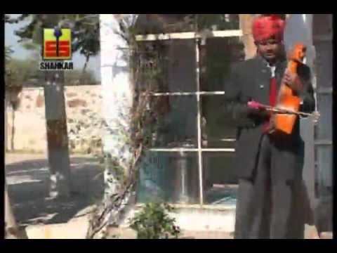 Kissa Pep Ka Phool || Top Rajasthani Katha || By Bhagwan Sahay Saini, Ramlal Saini Maliwada
