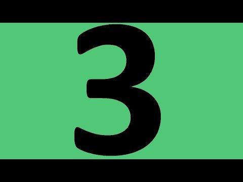 АНГЛИЙСКИЙ ЯЗЫК ЗА 10 УРОКОВ. РЕЗУЛЬТАТИВНЫЙ АНГЛИЙСКИЙ УРОК 3 ЭКСПРЕСС КУРС АНГЛИЙСКОГО ЯЗЫКА