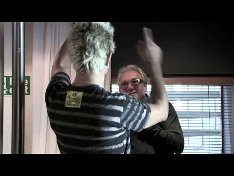 Billy Idol - Kings & Queens Of The Underground - Episode #3