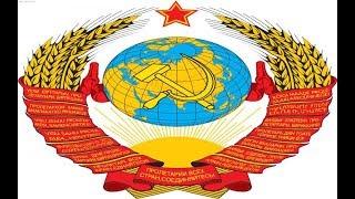 В интернете не нашла никого из России кто выиграл грин карту - только Узбекистан, Беларусь, Украина