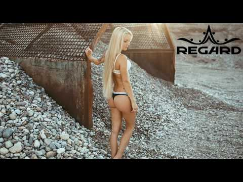 Summer Time 2016 – THE BEST OF VOCAL DEEP HOUSE MUSIC NU DISCO – MIX BY REGARD #4