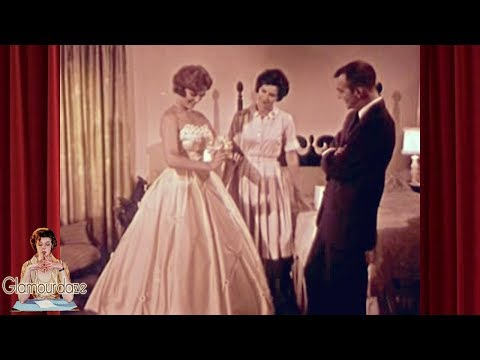 prom-dress-|-what-to-wear-and-date-etiquette--1960-video