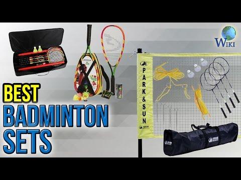 6-best-badminton-sets-2017